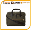 Travel Bag,Multifunctional Travel bag,Fashion Travel Bag
