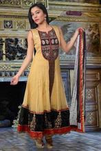 Wholesale Punjabi Party Wear Kurta/Suits designs