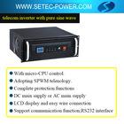3.5KW dc/ac grid solar inverter (0.8KW/1.6KW/ 2.4KW /3.2KW /3.5KW /4.2KW /4.9KW /5.6KW/6.3KW/ 7KW also available )