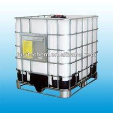 Trimethy Ammonium Chloride(DTAC) of 112-00-5