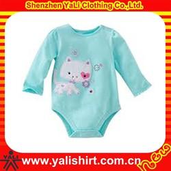 Custom good quality breathable long sleeve print cotton organic baby punjabi suits designs