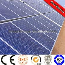 best price per watt solar panels paneles solares chinos precio