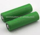 18650 Sony VTC4 2100mAh Li-ion High Drain Battery Cell for E-cigarettes