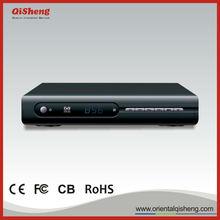 MSD 7816 Russian/Thailand full HD dvb-t2 receiver