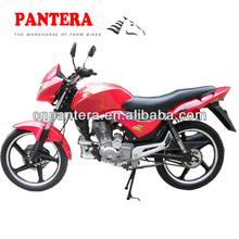 PT200-CG3Good Quality Chinese Cheap Price Fashion Powerful New Style Street Motorbike