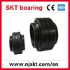 Hot sale self-aligning Spherical plain bearing GEWZ31ES Ball joint bearing