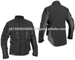 jacket motorcycle / cordura jacket / motorcycle jacket