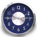 ساعة الحائط هدية corperate شكل مختلف