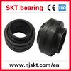 Hydraulic engineering, water machine, automotive shock absorber Spherical plain bearing GEWZ76ES Axial spherical bearing