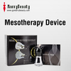 Import cheap goods from china no needle mesotherapy product