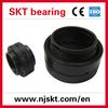 Hot sale self-aligning Spherical plain bearing GEWZ101ES Ball joint bearing