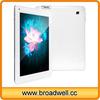 Hot Sale High Level RK3188 Quad Core Cortex A9 1.6GHz 9.7 inch Retina Screen 2048x1536 tablet ddr3 2gb ram