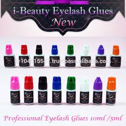 Eyelash extensions Glue