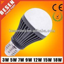 g23 smd lg led bulb ce rohs certification
