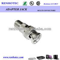 BNC Adapter vga to bnc adapter