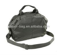 OEM Corporate Gift Travel Bag in china handbag factory