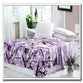 diseños de bordado chino manta