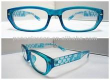 Top grade hot selling 2014 original branded optical frames