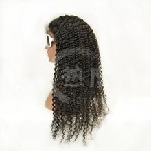 100% human hair silk top full lace wigs thin skin perimeter full lace wigs 180% density full lace wig