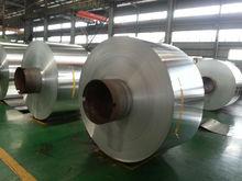 aluminum foils for silver 1kg packets