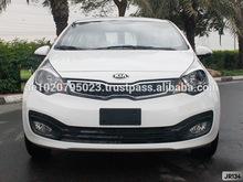 2015 BRAND NEW KIA RIO PETROL AUTOMATIC CAR