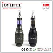 Wholesale Eletronic Cigarette New Arrival Innokin CoolFire 2 Starter Kit / Innokin Cool Fire ii
