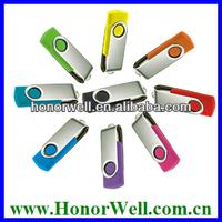 wholesale usb Flash at cheap Price