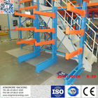 High quality steel structure pipe rack