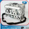 GL-M02 Hot Aluminum Portable Beauty case