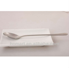 cheap stainless steel table spoon