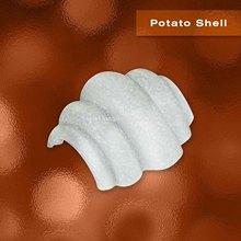 Potato Shell