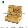 caja del paquete de maqueta fp1101330