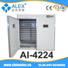 China micro-computer factory price family use incubator parrot cage hot in Saudi Arabia