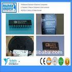 (Intergrated Circuits) MC80F0708G P