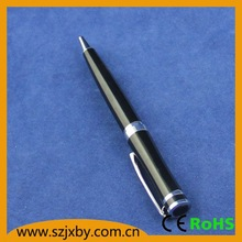 promotional pen with pull out paper lamp pen fix it pro car scratch repair pen
