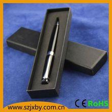 magnetic levitation pen brand fountain pen promotional ball pen transparent