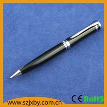 corporate pens deluxe ball pen custom logo ballpen