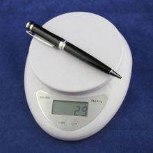 y shaped pen pill shaped pen plastic hands pen