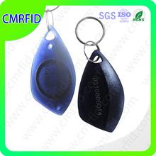 hot sell plastic large key tag