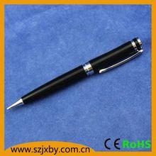 chinese writing pen wireless bluetooth pen kraft spiral hardcover notebook with pen