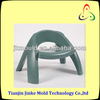 plastic chair injection molding high quality plastic chair mold used molds for plastic chairs