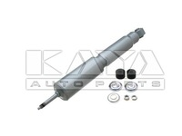 Hot sales tokico/kyb auto spare part shock absorbers for NISSAN,MITSUBISHI,Model No:56110-9Z825