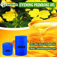 cure male impotence evening primrose oil