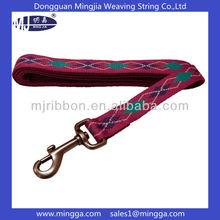 promotional silk screen printing dog collar