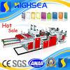 SGS metal spinning machine price