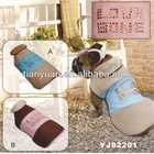 2015 Wholesales dog pet clothes, dog jacket,pet accessories