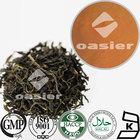 95% Polyphenol (UV) factory supply natural Green Tea Extract