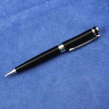 felt tip pen with chisel tip ir led pen roller metal pen