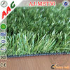 fifa one star synthetic turf soccer pitch