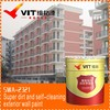 VIT Anti-aging & antifouling exterior wall paint (Made in China)